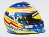 baumgartner_2004_casco
