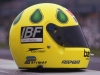 fittipaldi_1992_casco