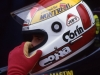 martini_1985_casco