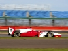 2011 GP2 Series Testing.Silverstone, England. Wednesday 6th AprilDavide Rigon (ITA, Scuderia Coloni) World Copyright Malcolm Griffiths/GP2 Media Service.Ref Digital Image_H0Y8277.jpg