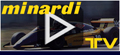 MINARDI_TV.jpg'