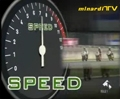 Speed_mini25