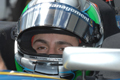 camplese_test_imola_mini