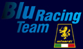 minardi_blu_racing5