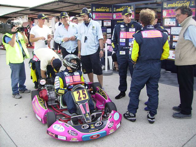 Minardi Team.jpg