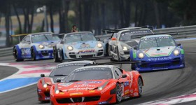 rigon_ricard_ferrari_big1