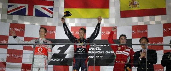 f1-gp-singapore-2012-risultati-classifiche