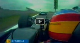 video-youtube-fisichella