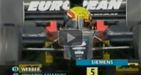 webber_minardi_fan_tv