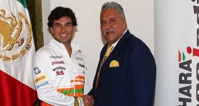 Perez-ForceIndia