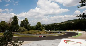 hungaroring_getty_sky
