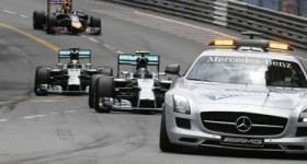 ripartenze-da-fermo-formula-1-2015-safety-car