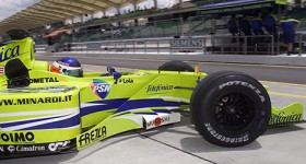 F1-Road To Sepang_Minardi