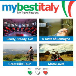 MyBestItaly
