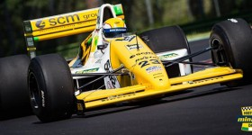 Minardi Day_Imola_600