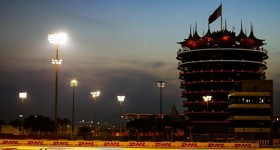 2017-F1-Bahrain-grand-Prix-FP2-evening-race