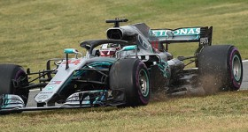 formula-1-german-gp-2018-lewis-2