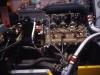 1985_m85_motorimoderni