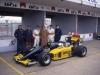 1986_provemisano11marzo_launch_a
