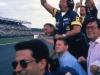 1989_16_aus_team_a