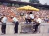 1990_09_ger_muretto_d