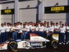 1994_07_fra_team