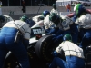 1996_13_bel_pitstop_a