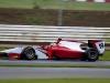2011 GP2 Series Testing.Silverstone, England. Tuesday 5th AprilDavide Rigon (ITA, Scuderia Coloni) World Copyright Malcolm Griffiths/GP2 Media Service.Ref Digital Image_H0Y6864.jpg