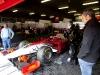 GP2 Series Testing.Circuit de Catalunya. Barcelona, Spain.Wednesday 20th April 2011. Davide Rigon (ITA, Scuderia Coloni). World Copyright: Alastair Staley/GP2 Media Service. Ref: __O9T3076.jpg