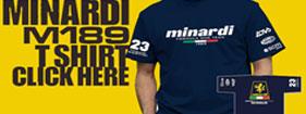 Merchandising - T-Shirt